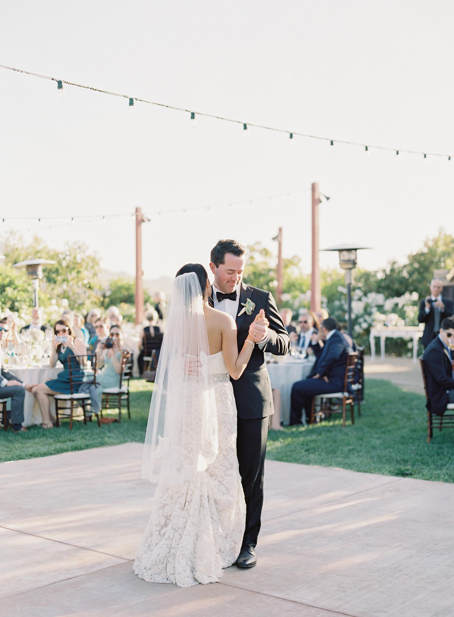 Gerry-Ranch-Wedding-Photography-Kristina-Adams-23.jpg