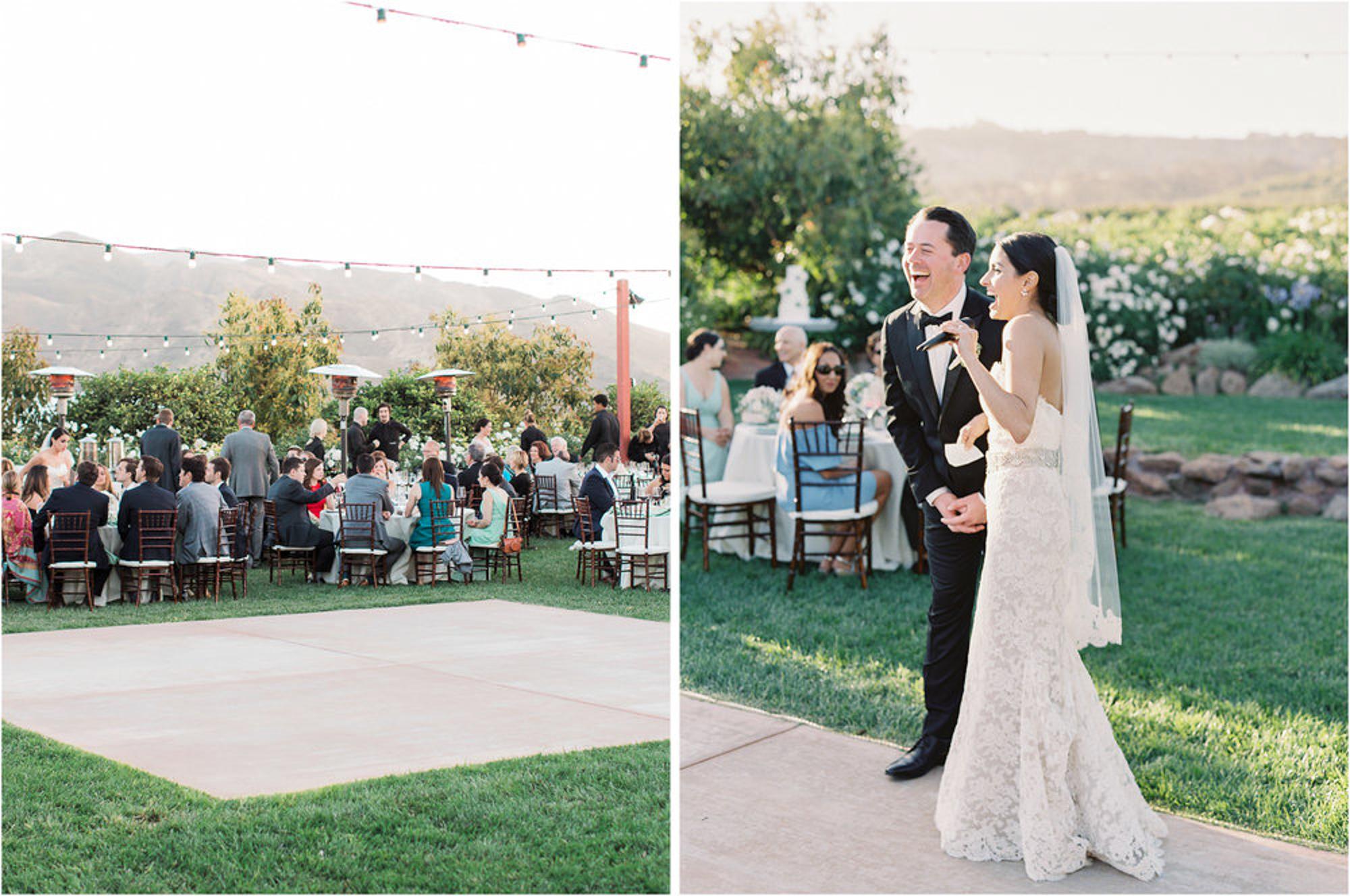 Gerry-Ranch-Wedding-Photography-Kristina-Adams-24.jpg
