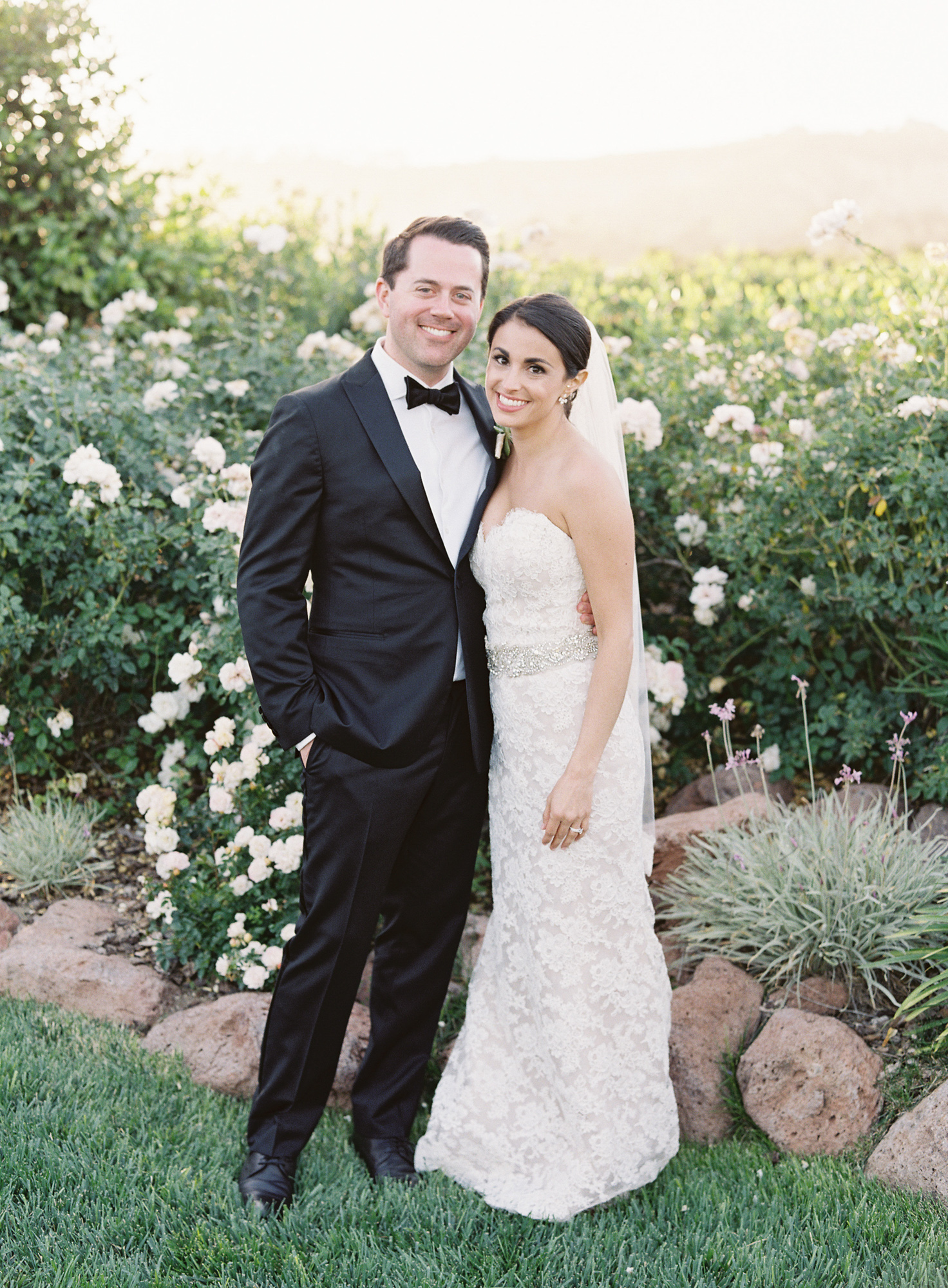 Gerry-Ranch-Wedding-Photography-Kristina-Adams-25.jpg