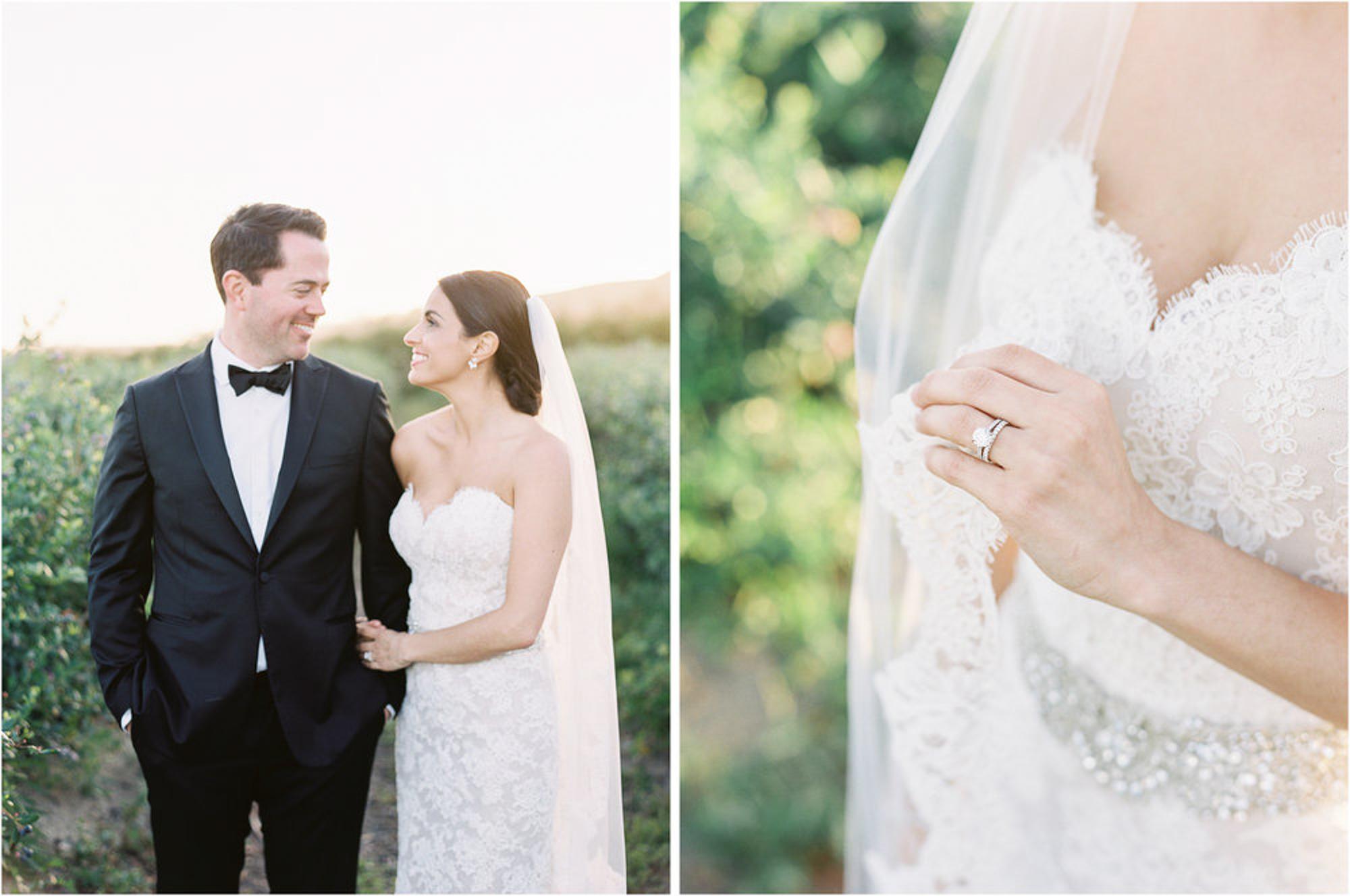 Gerry-Ranch-Wedding-Photography-Kristina-Adams-27.jpg