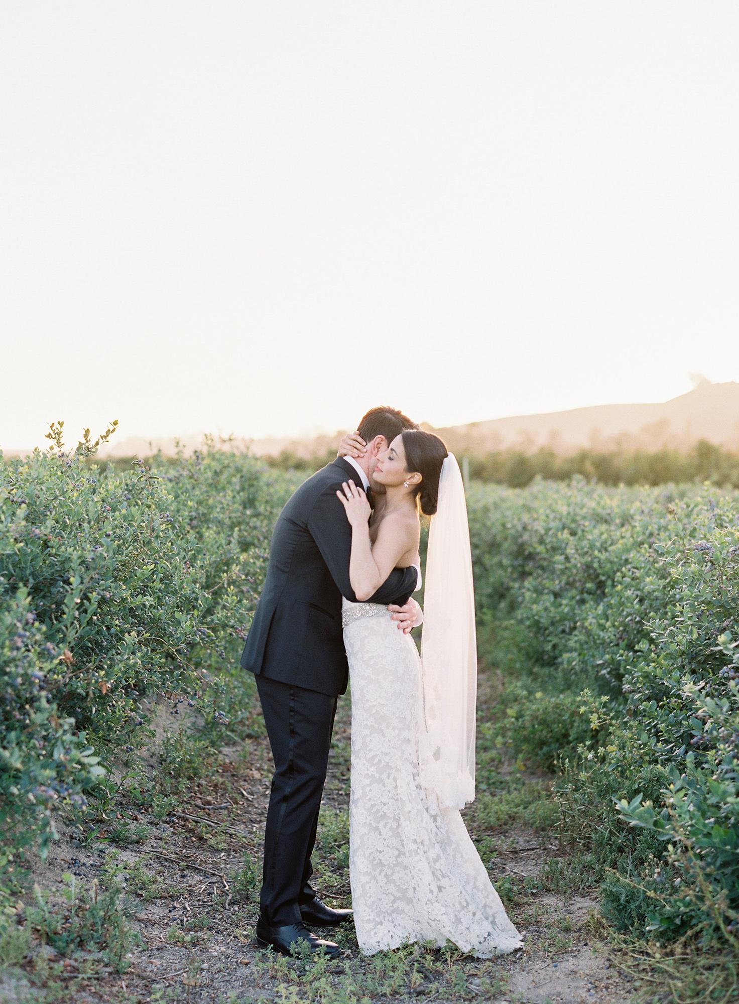 Gerry-Ranch-Wedding-Photography-Kristina-Adams-26.jpg