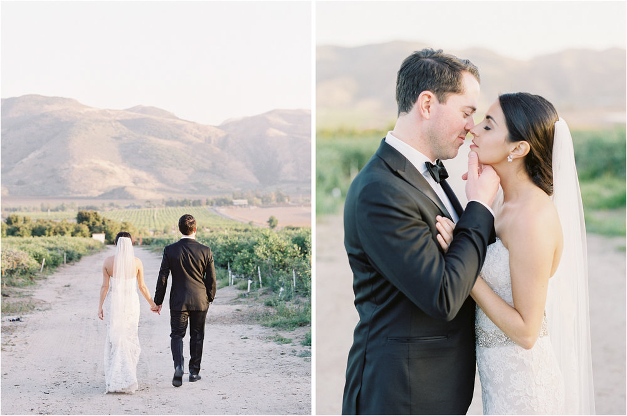 Gerry-Ranch-Wedding-Photography-Kristina-Adams-29.jpg