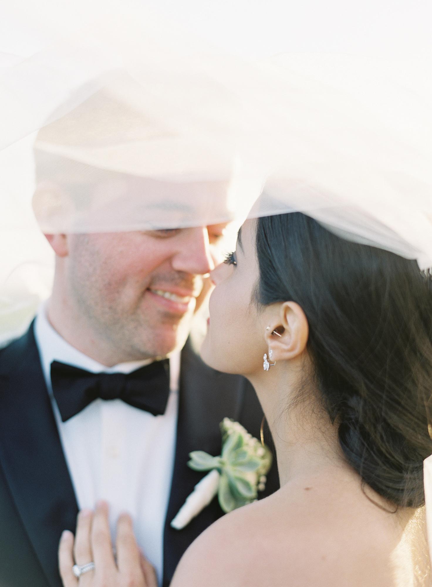 Gerry-Ranch-Wedding-Photography-Kristina-Adams-30.jpg