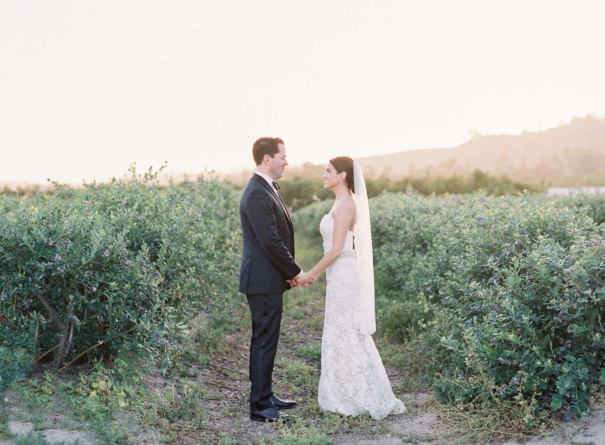 Gerry-Ranch-Wedding-Photography-Kristina-Adams-28.jpg