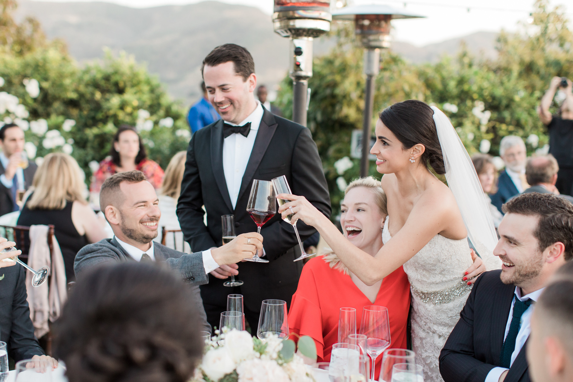 Gerry-Ranch-Wedding-Photography-Kristina-Adams-32.jpg