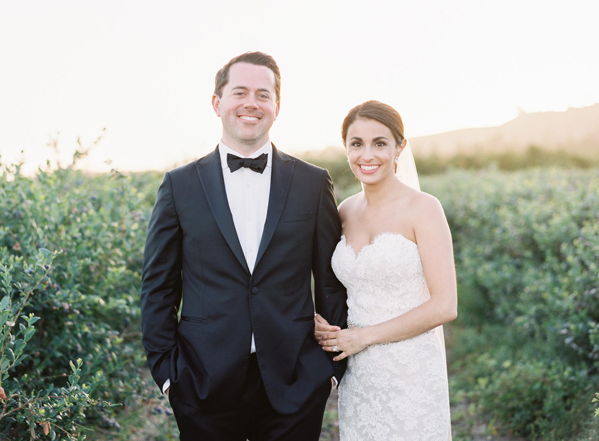 Gerry-Ranch-Wedding-Photography-Kristina-Adams-31.jpg