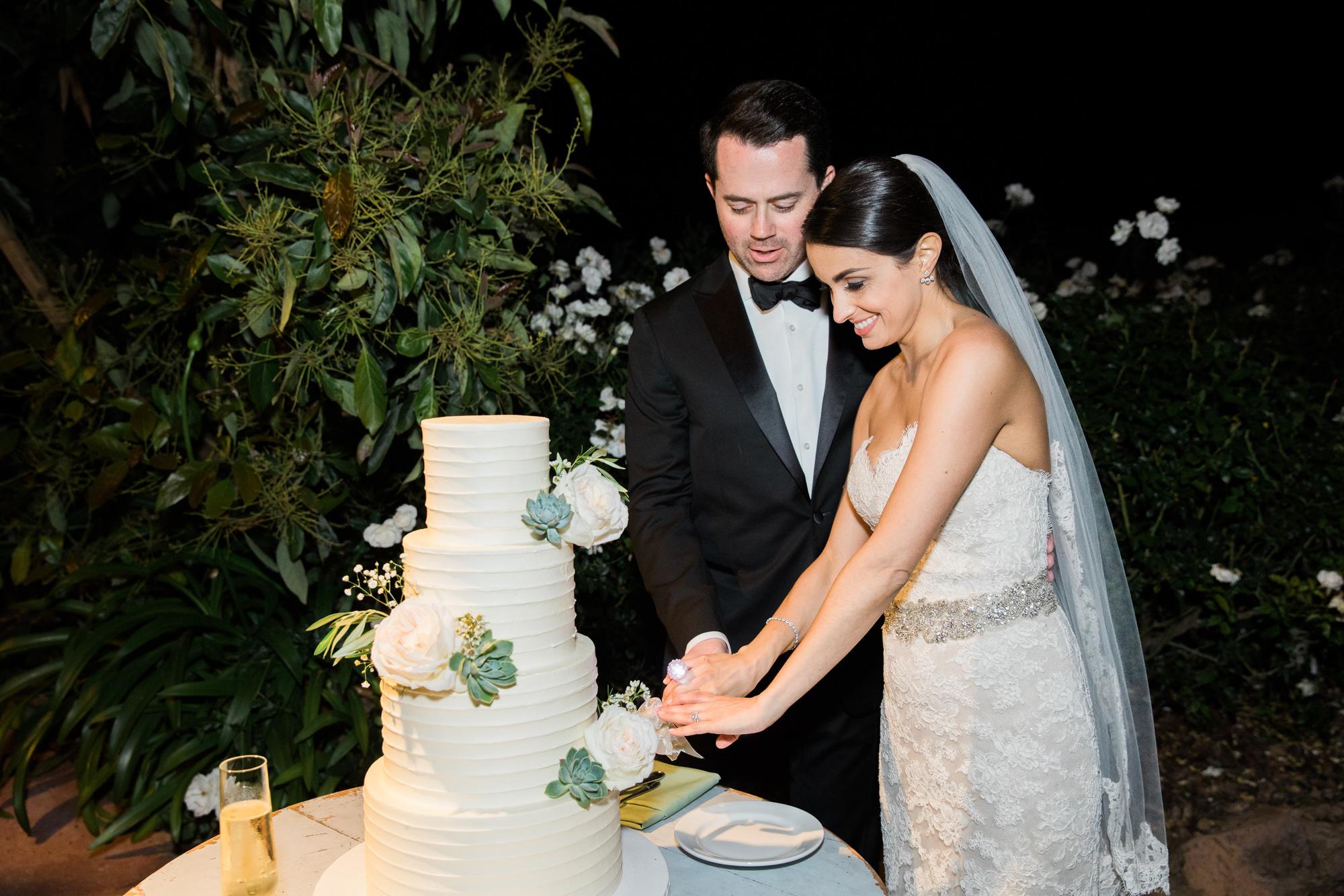 Gerry-Ranch-Wedding-Photography-Kristina-Adams-34.jpg