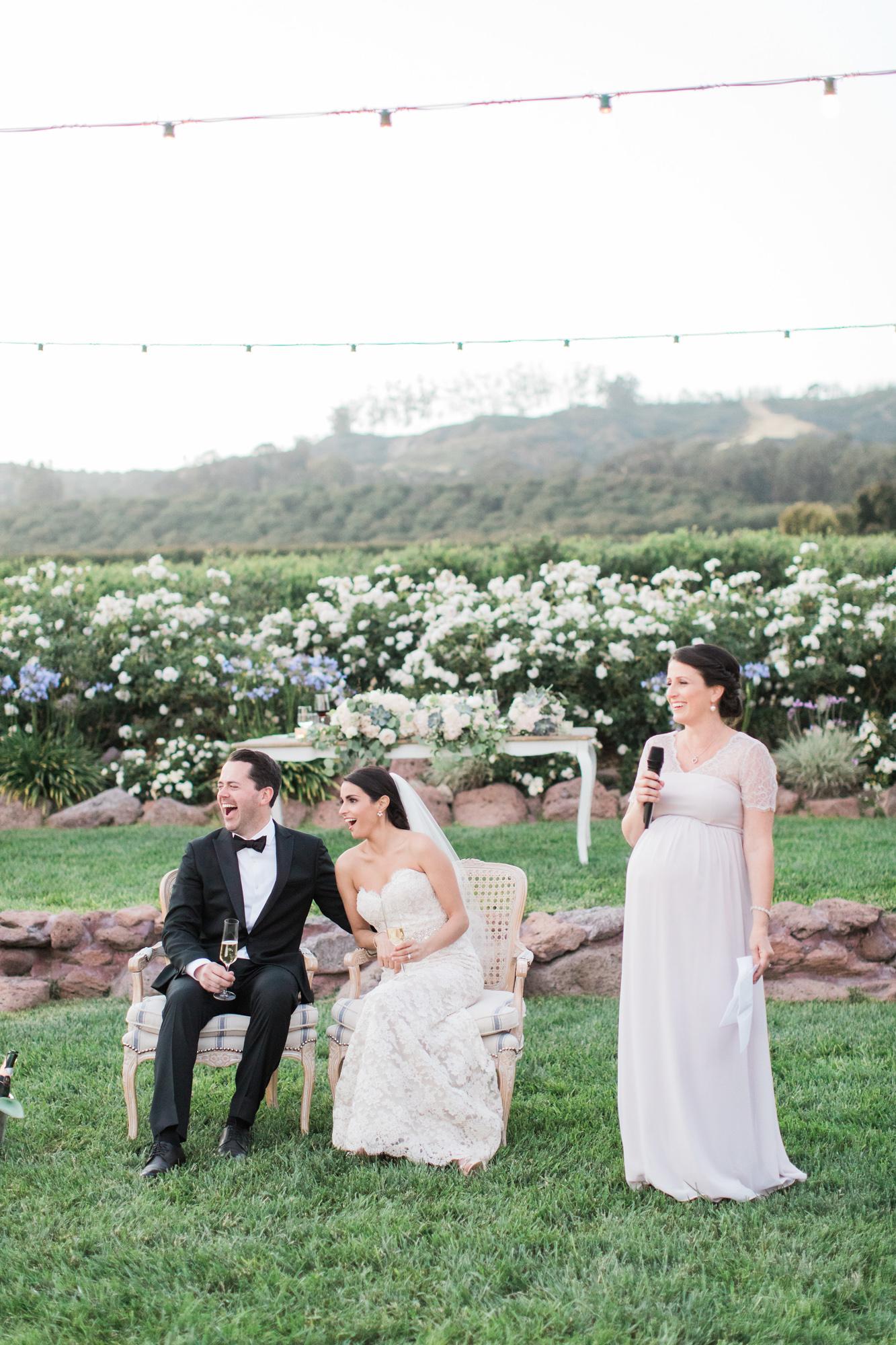 Gerry-Ranch-Wedding-Photography-Kristina-Adams-33.jpg