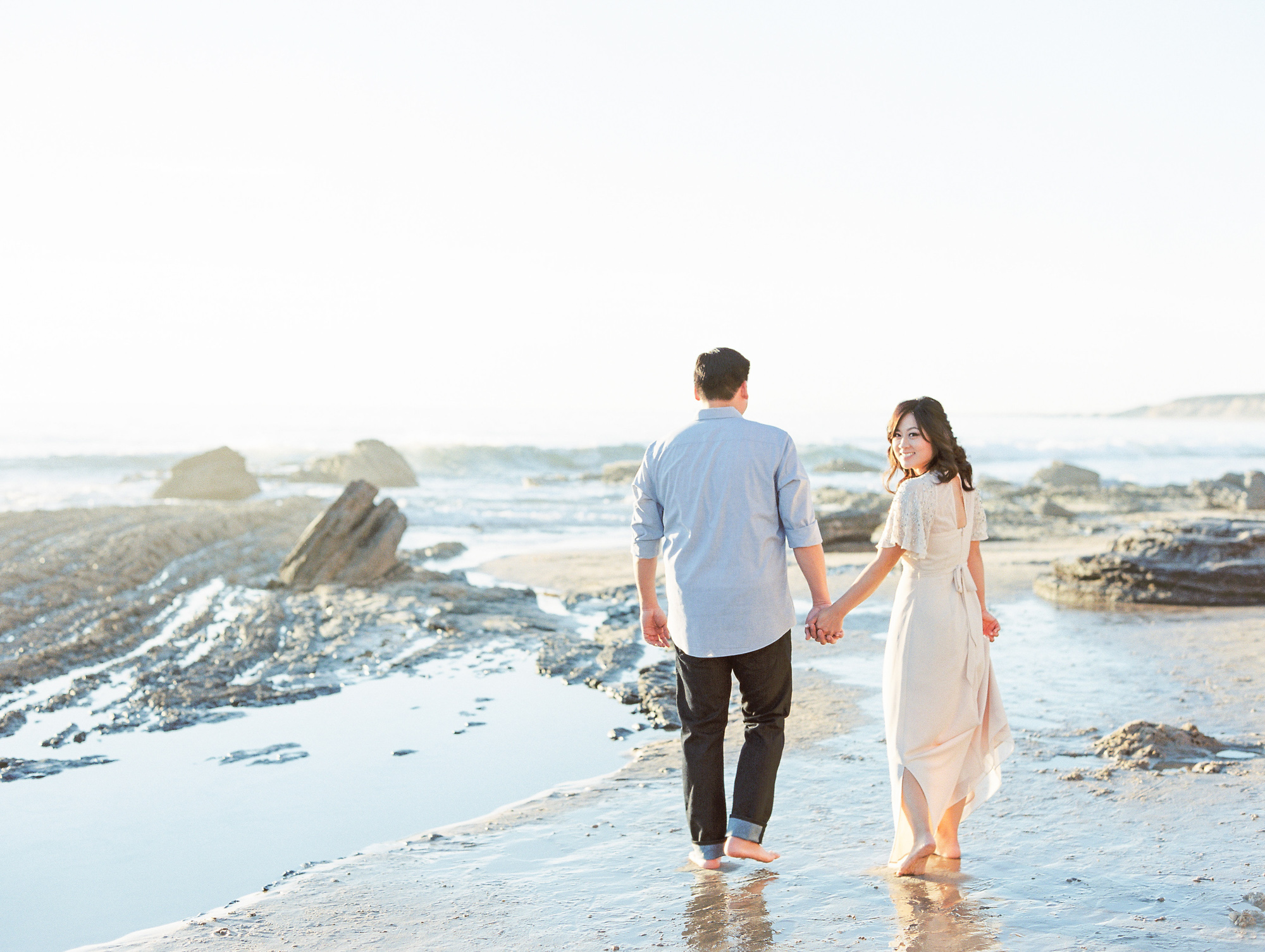 Crystal-Cove-Engagement-Kristina-Adams-1.jpg