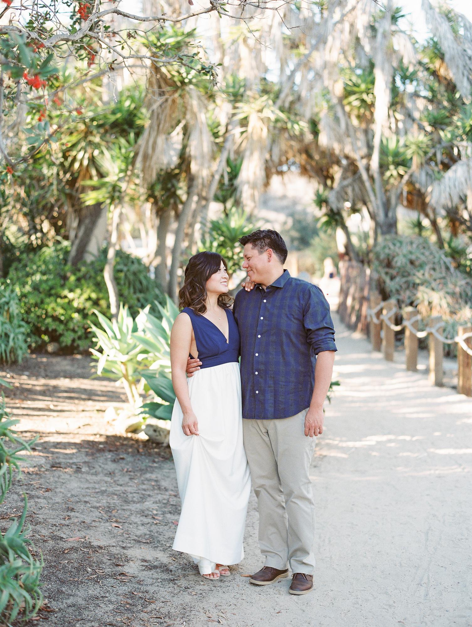 Crystal-Cove-Engagement-Kristina-Adams-2.jpg