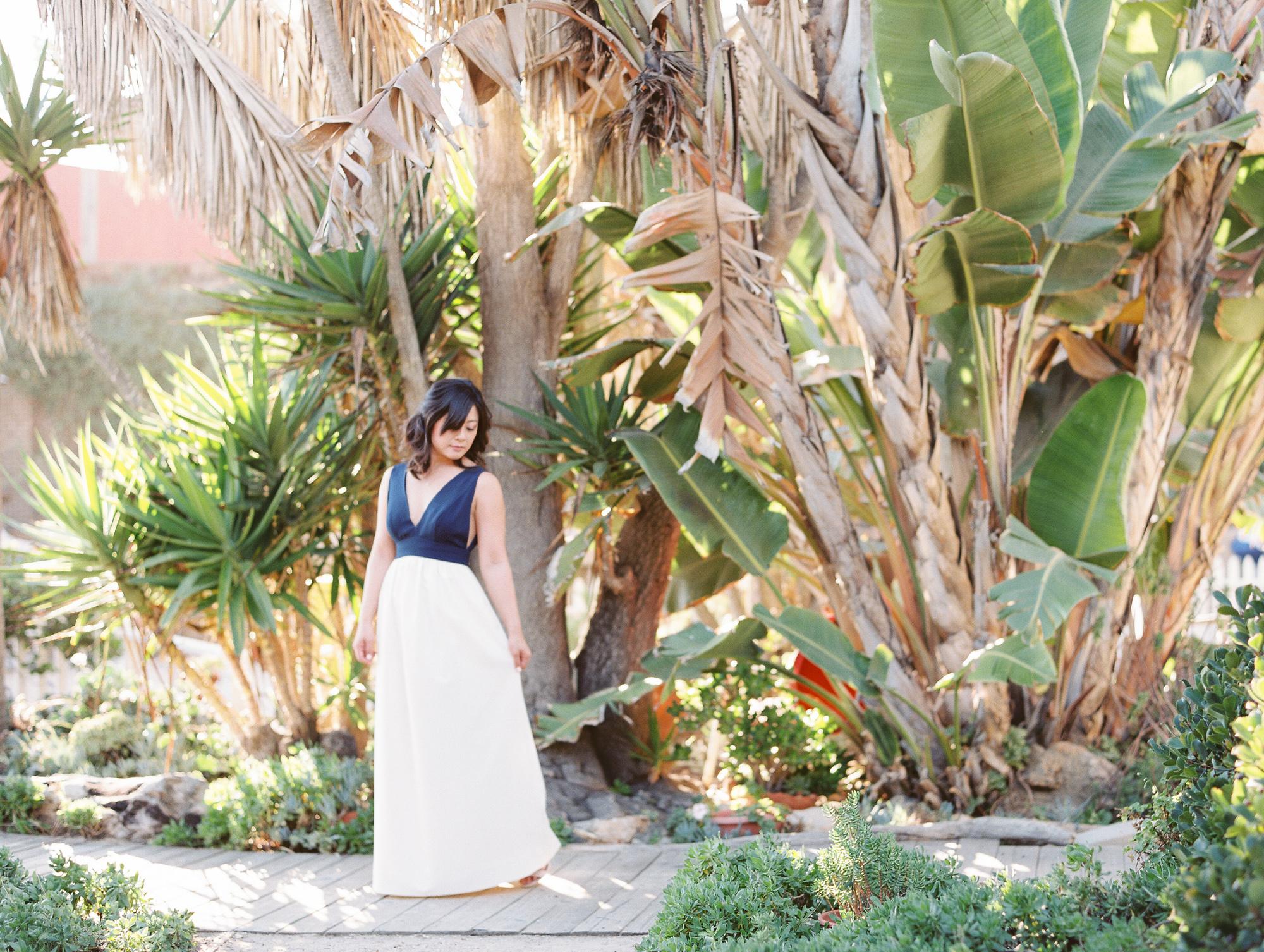 Crystal-Cove-Engagement-Kristina-Adams-7.jpg