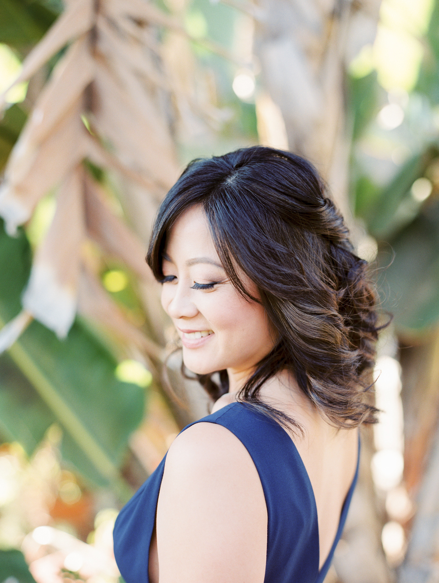 Crystal-Cove-Engagement-Kristina-Adams-8.jpg