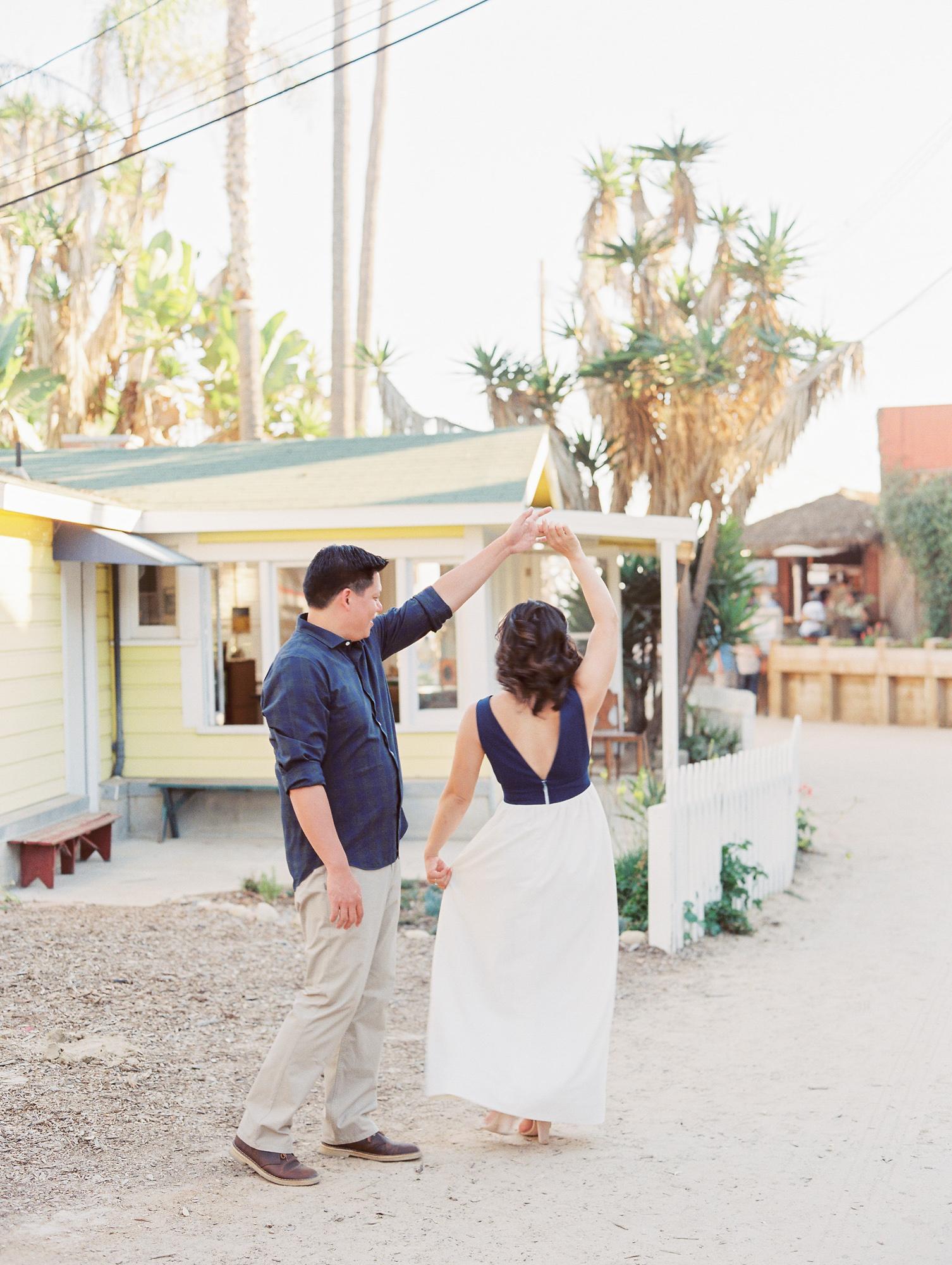 Crystal-Cove-Engagement-Kristina-Adams-10.jpg
