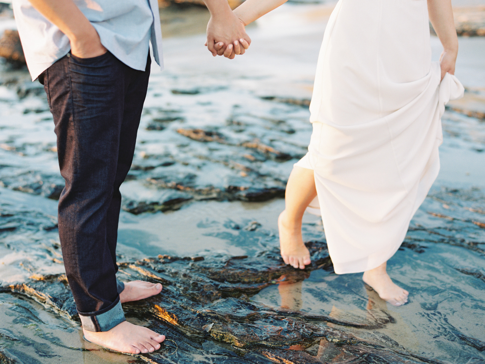 Crystal-Cove-Engagement-Kristina-Adams-13.jpg