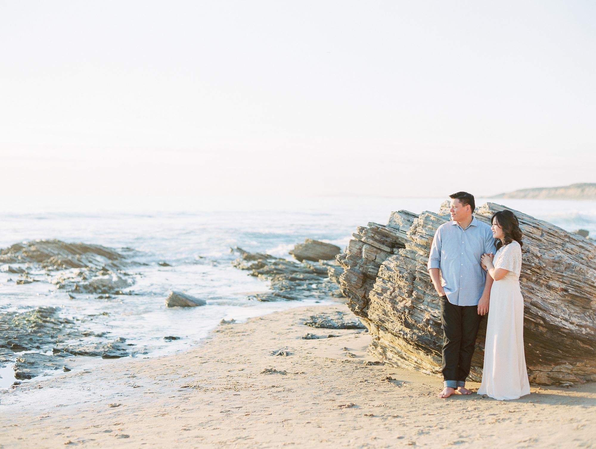 Crystal-Cove-Engagement-Kristina-Adams-14.jpg