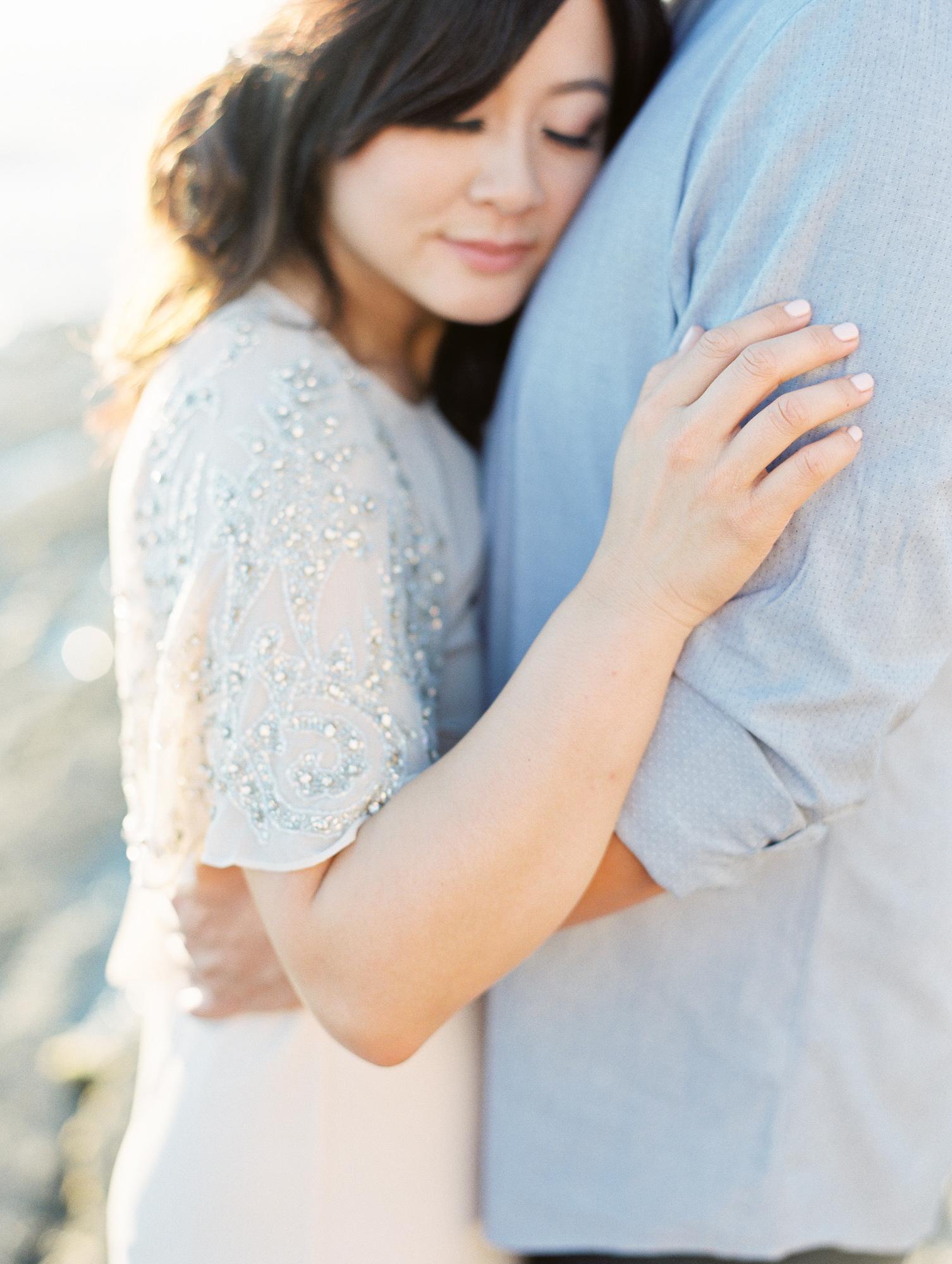 Crystal-Cove-Engagement-Kristina-Adams-16.jpg