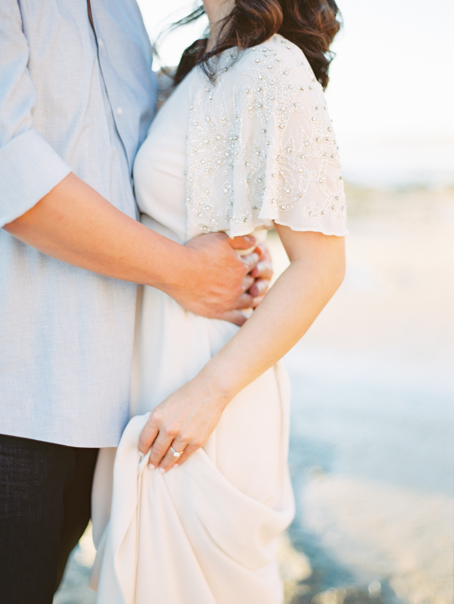 Crystal-Cove-Engagement-Kristina-Adams-18.jpg
