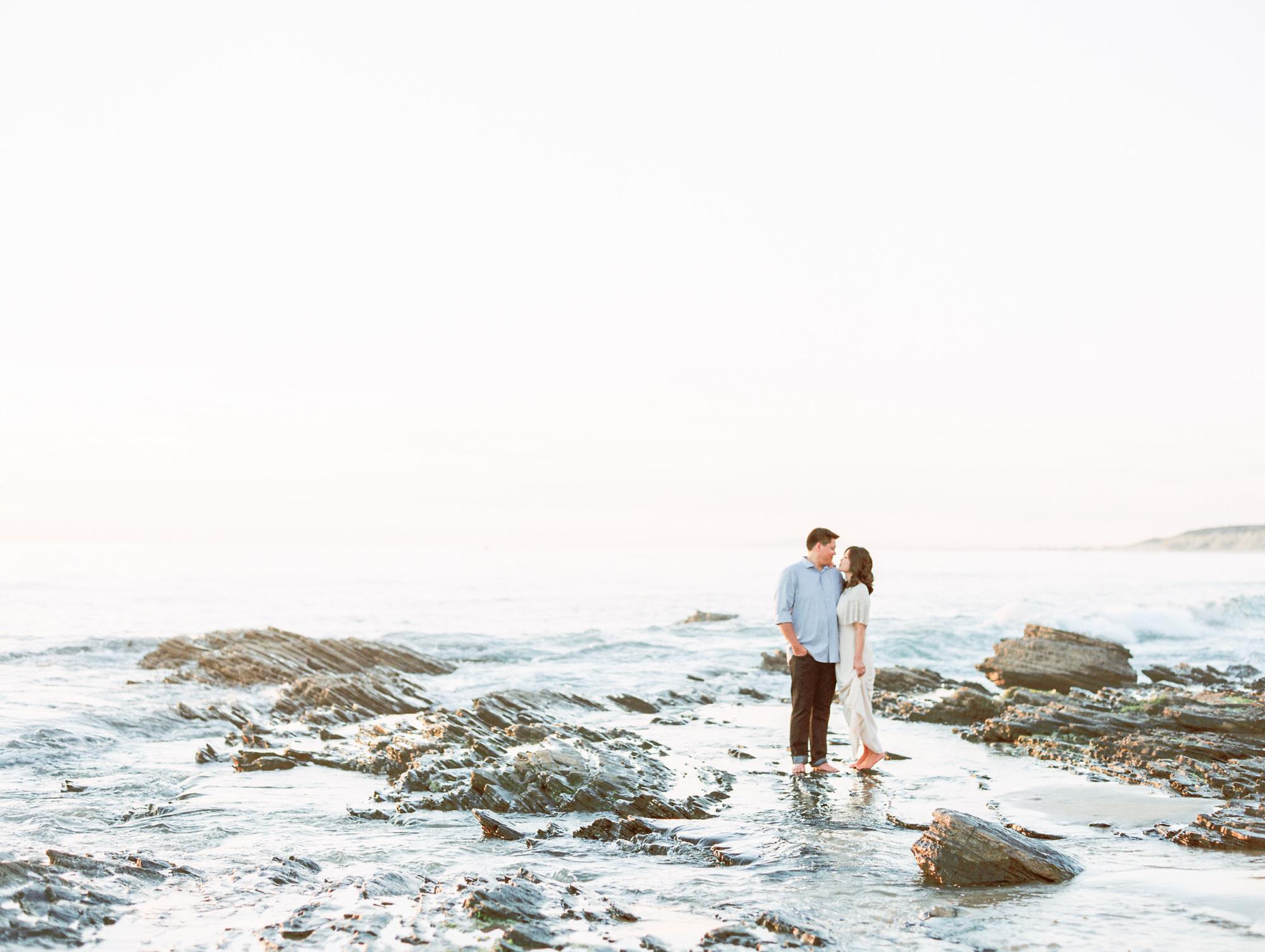 Crystal-Cove-Engagement-Kristina-Adams-20.jpg