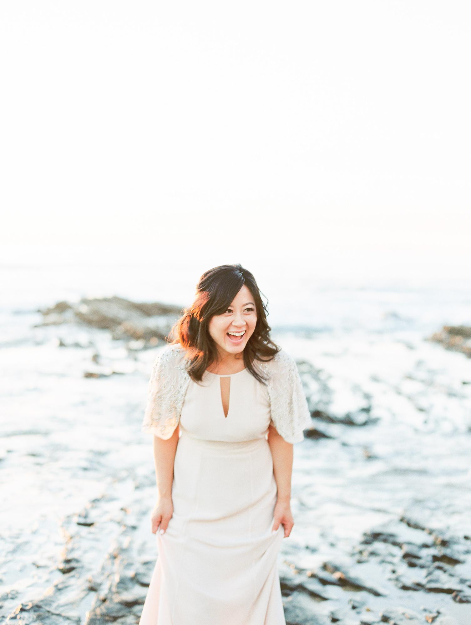 Crystal-Cove-Engagement-Kristina-Adams-21.jpg