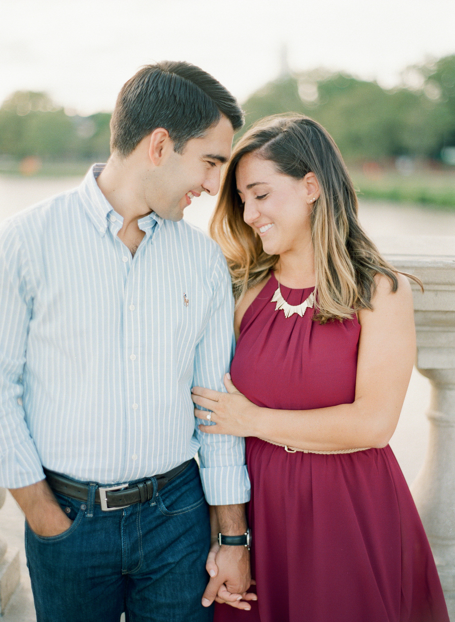 Boston-Engagement-Kristina-Adams-5.jpg