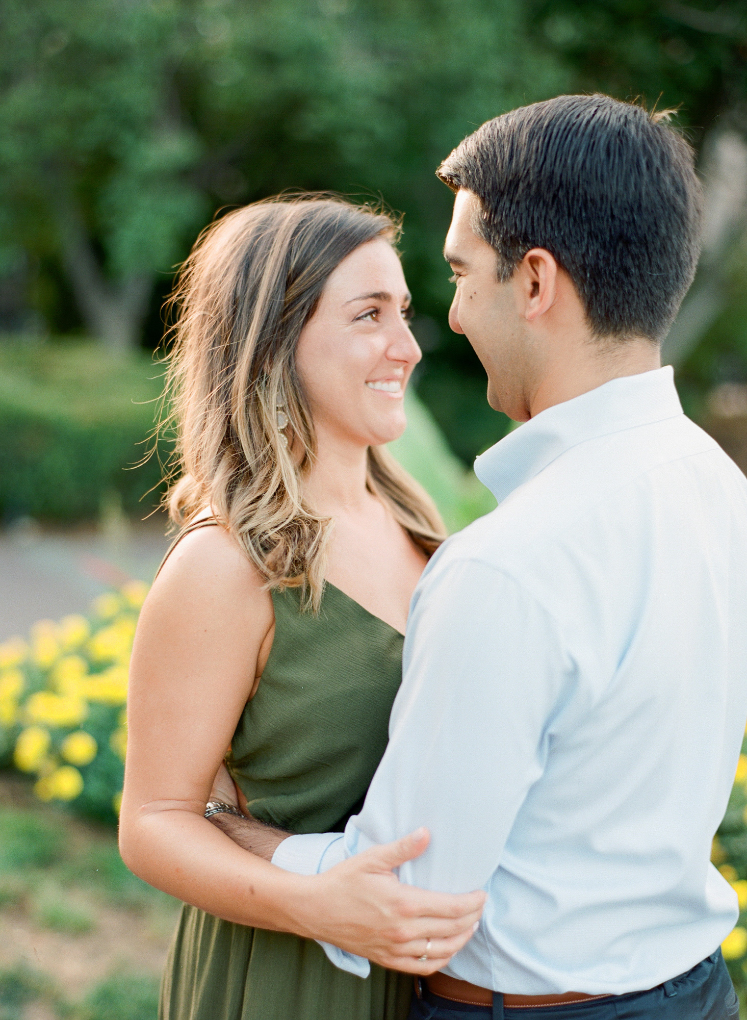 Boston-Engagement-Kristina-Adams-11.jpg