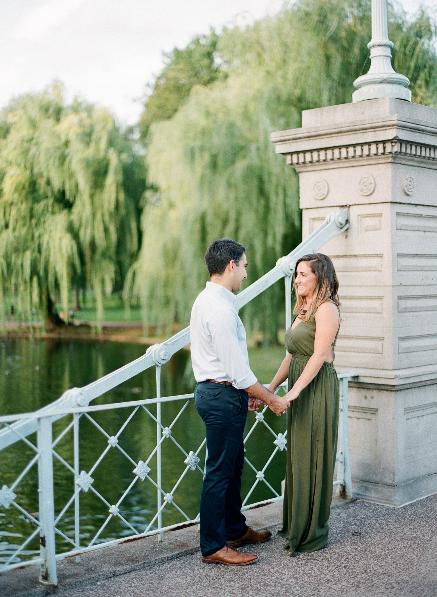 Boston-Engagement-Kristina-Adams-12.jpg