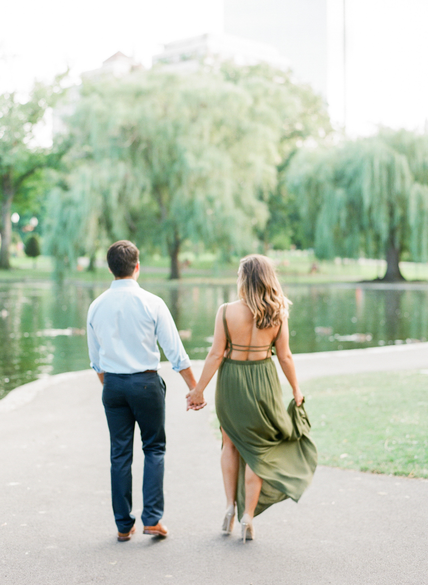 Boston-Engagement-Kristina-Adams-15.jpg