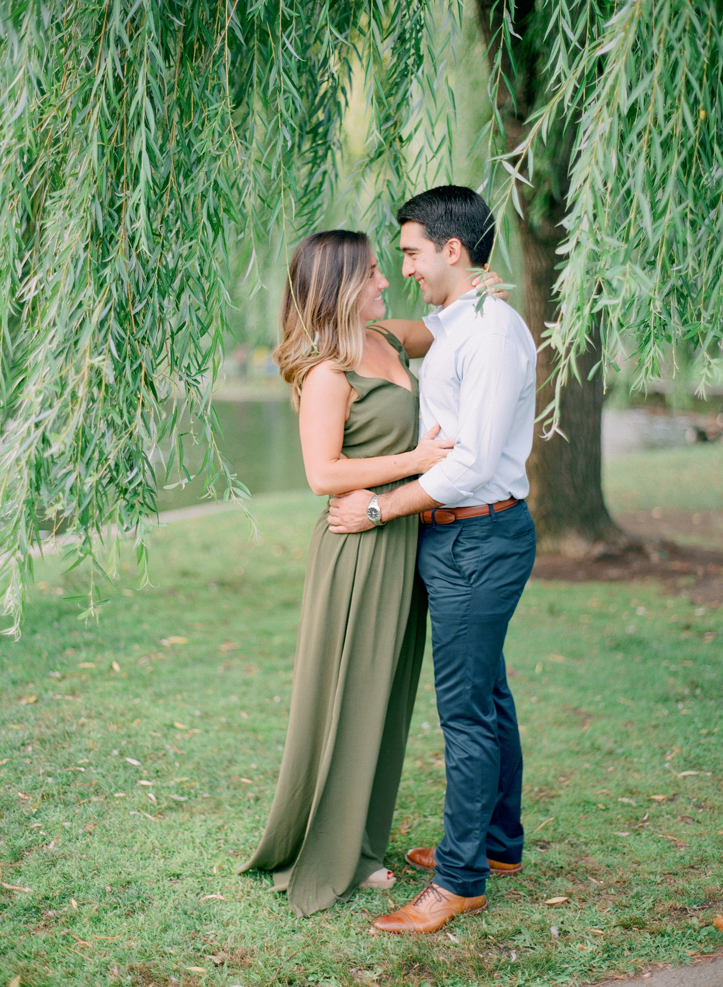 Boston-Engagement-Kristina-Adams-16.jpg
