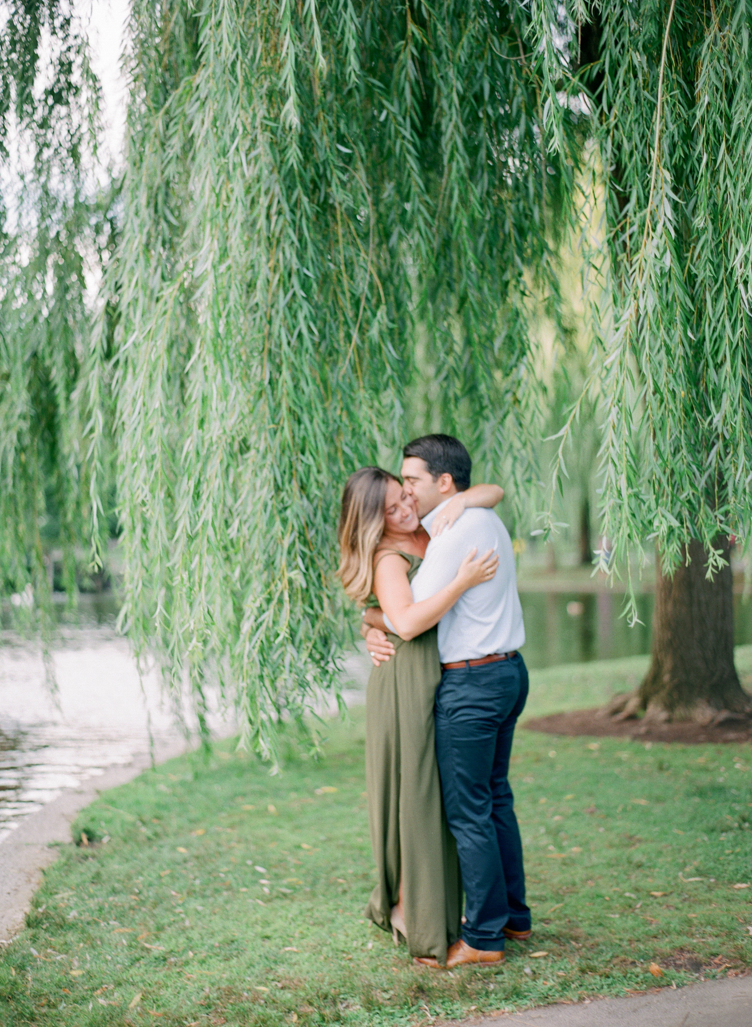 Boston-Engagement-Kristina-Adams-17.jpg
