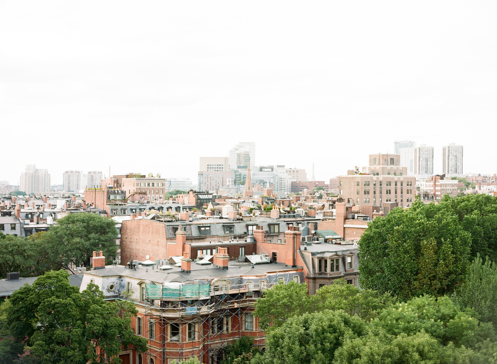 Boston-Engagement-Kristina-Adams-20.jpg