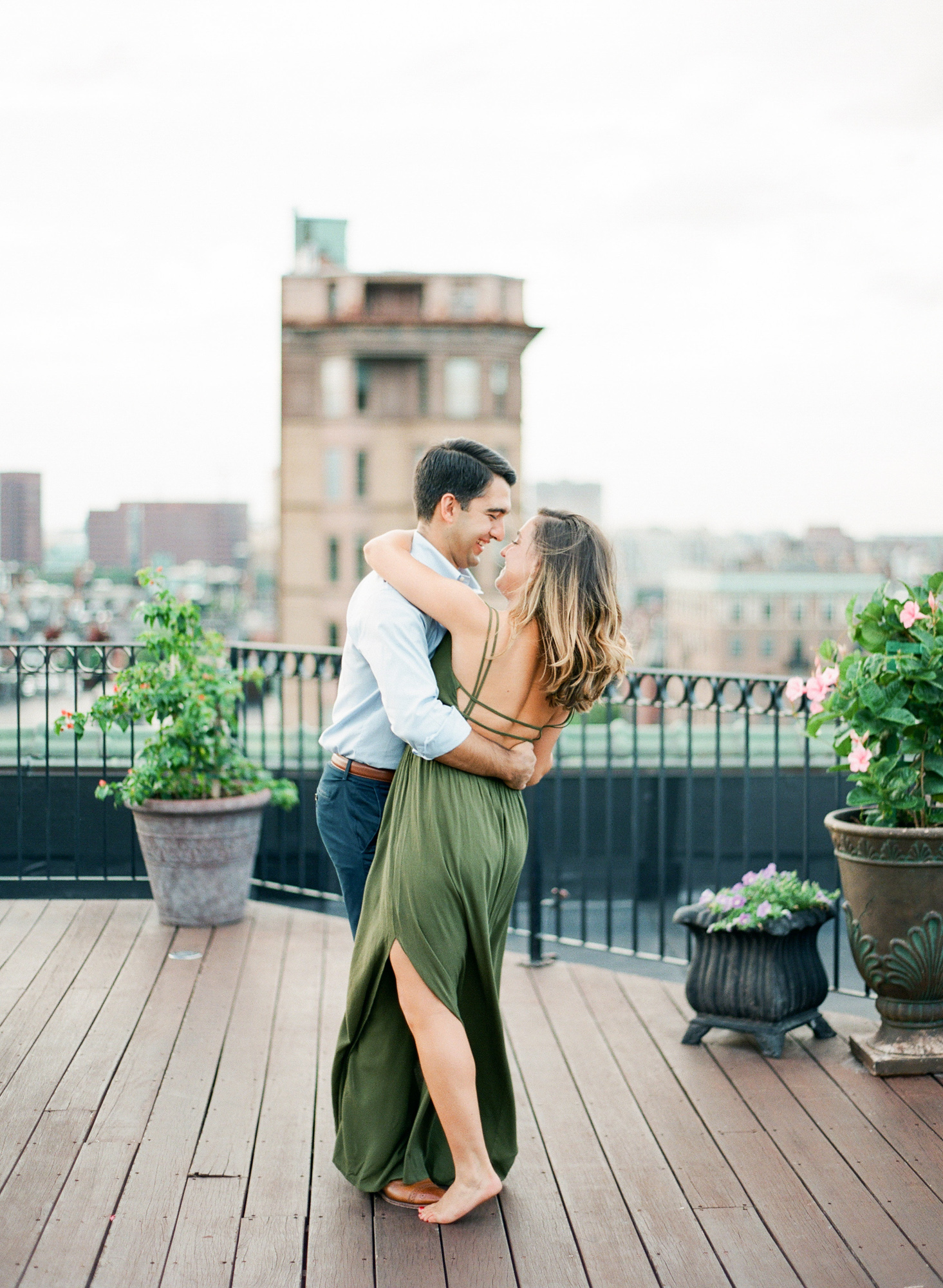 Boston-Engagement-Kristina-Adams-21.jpg