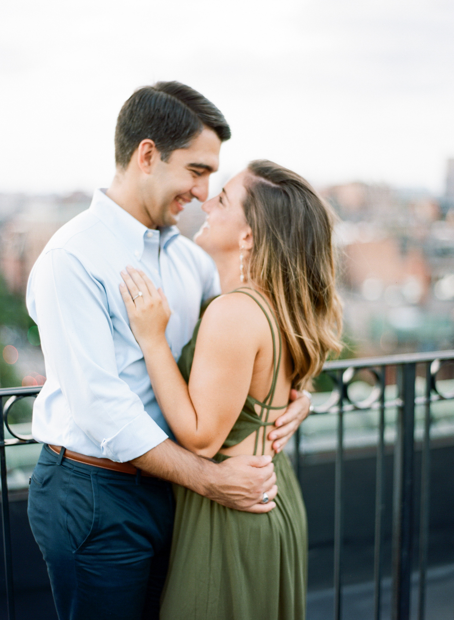 Boston-Engagement-Kristina-Adams-26.jpg