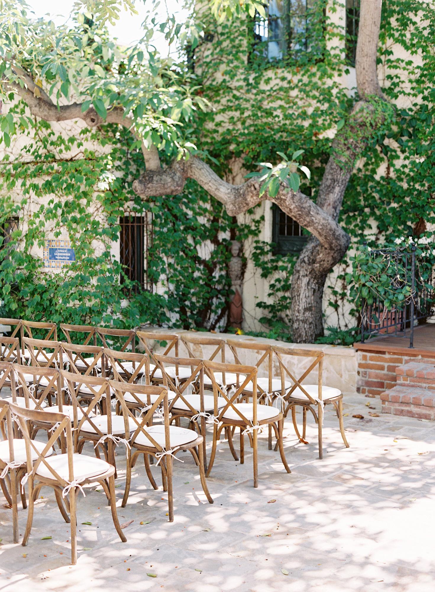Villa-San-Juan-Capistrano-Wedding-Kristina-Adams-18.jpg