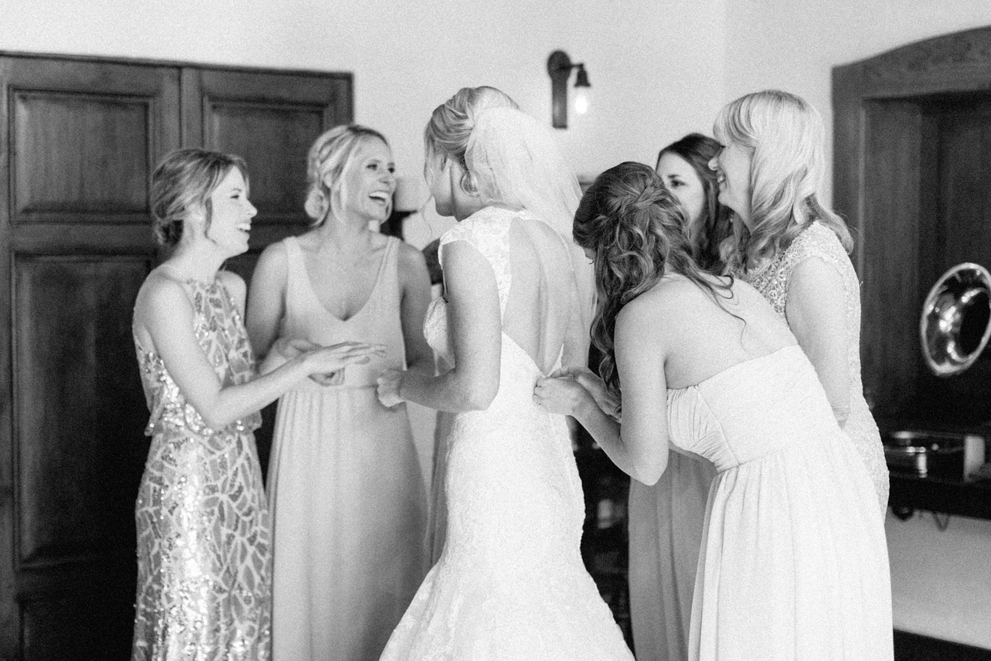 Villa-San-Juan-Capistrano-Wedding-Kristina-Adams-19.jpg