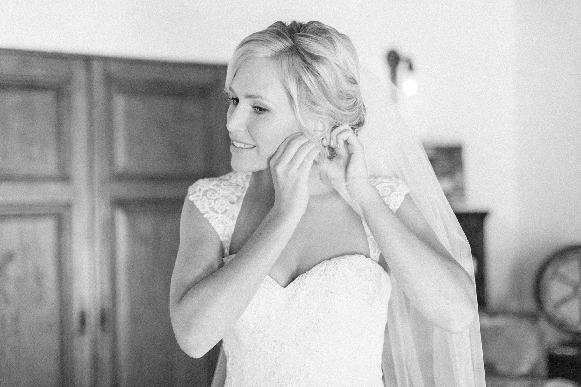 Villa-San-Juan-Capistrano-Wedding-Kristina-Adams-21.jpg