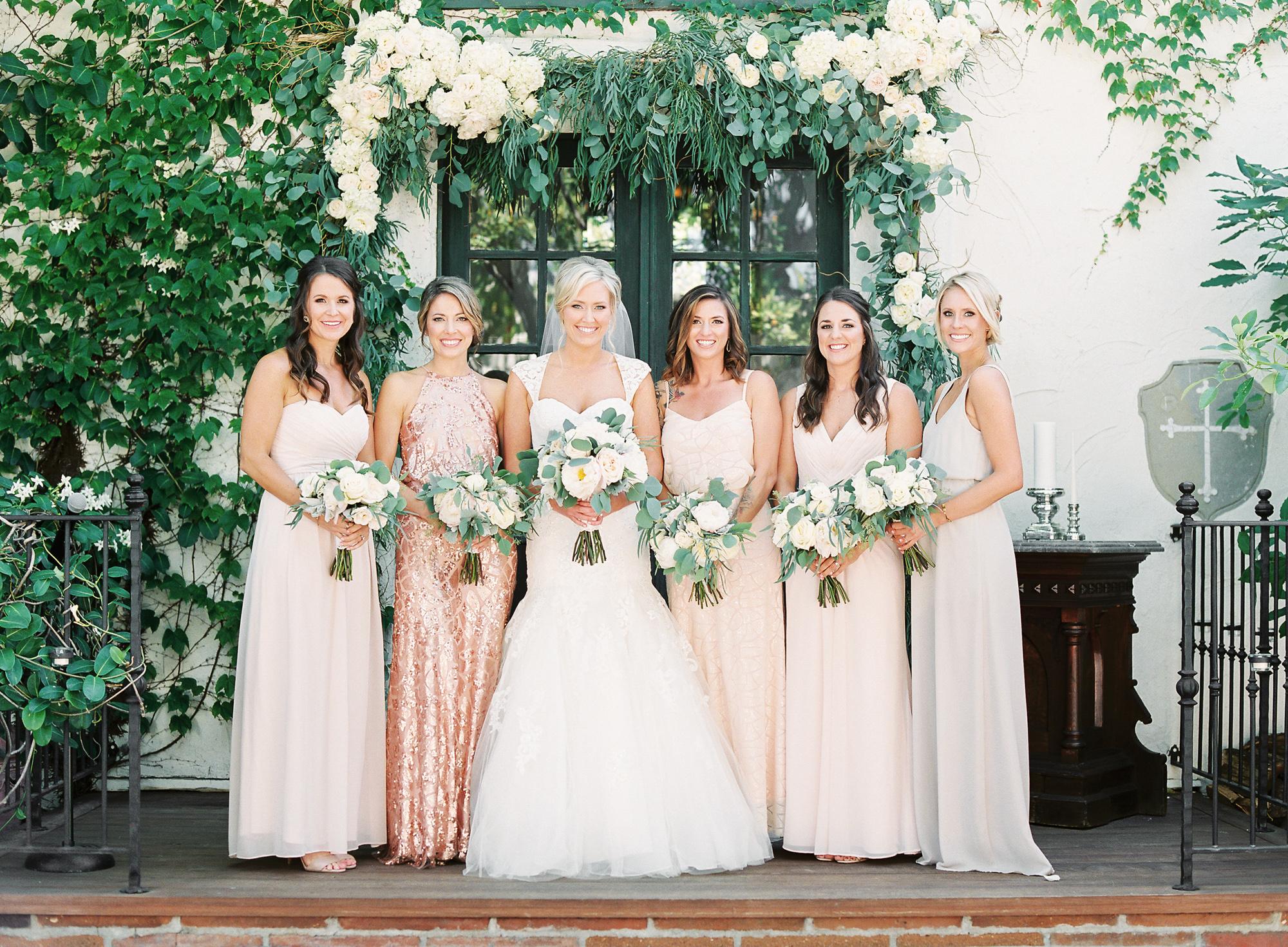 Villa-San-Juan-Capistrano-Wedding-Kristina-Adams-22.jpg