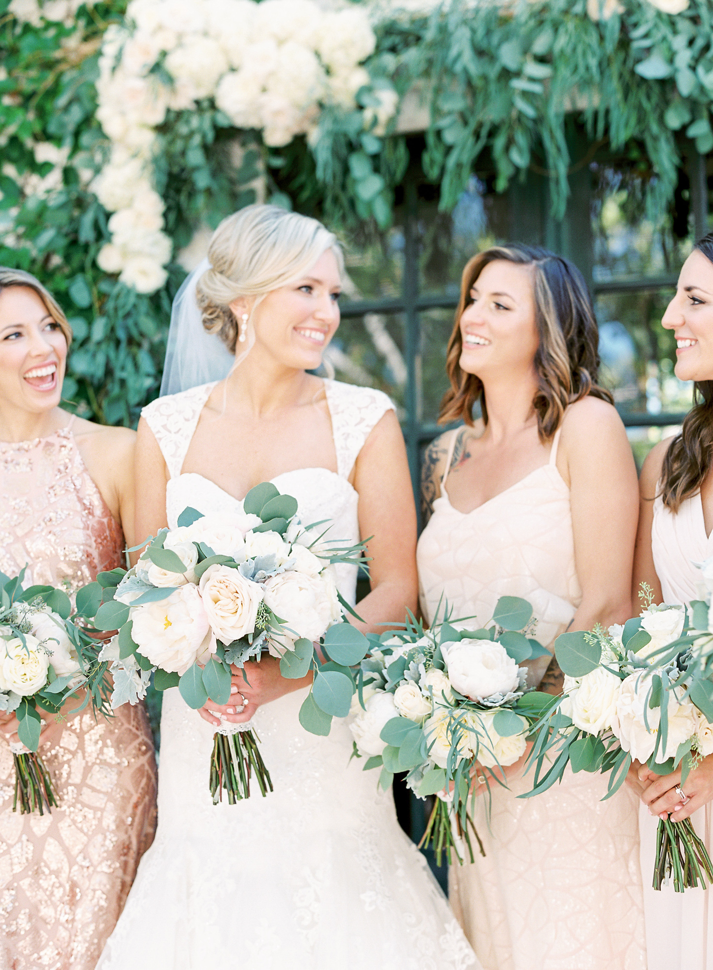 Villa-San-Juan-Capistrano-Wedding-Kristina-Adams-24.jpg