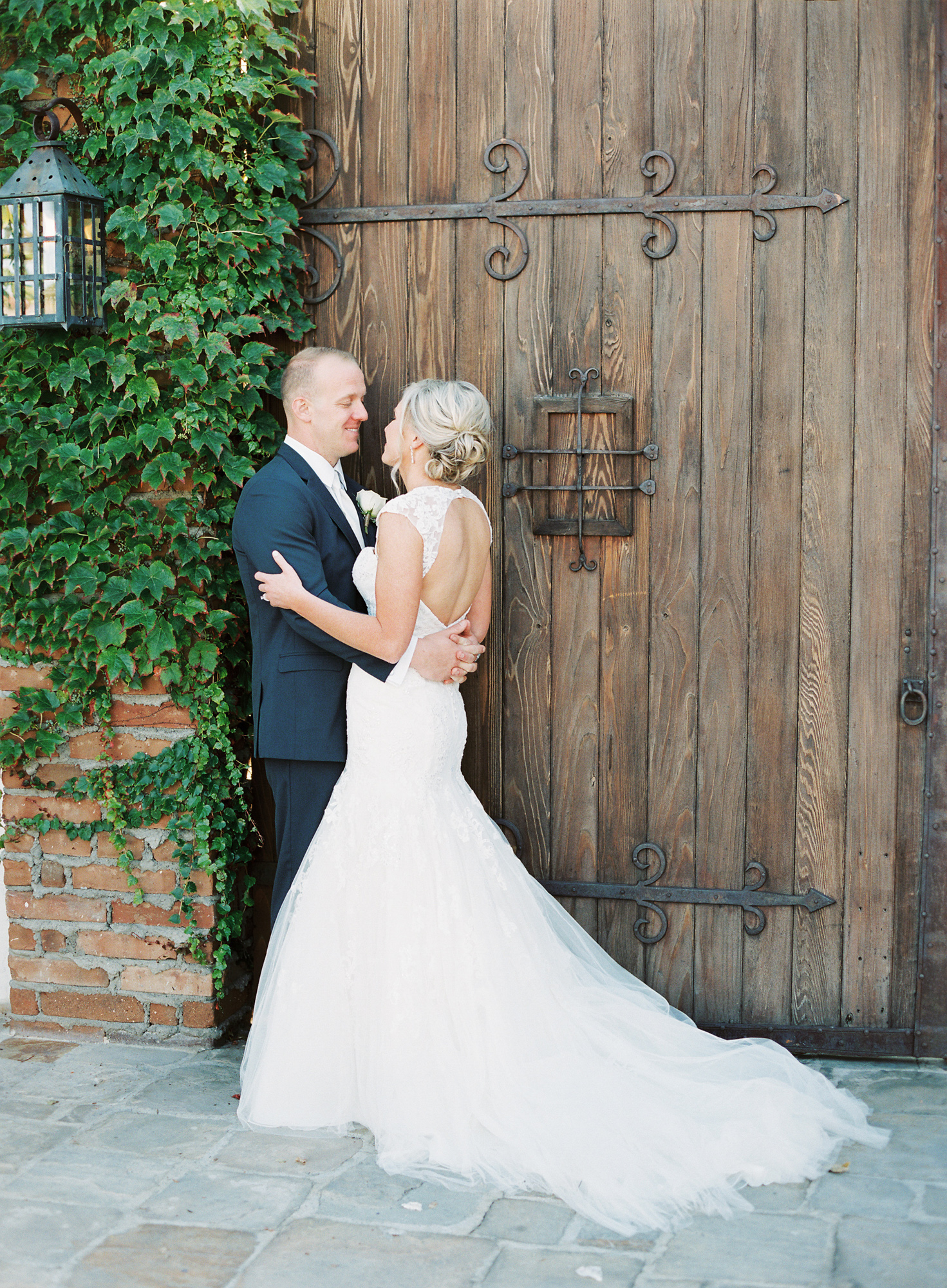 Villa-San-Juan-Capistrano-Wedding-Kristina-Adams-44.jpg