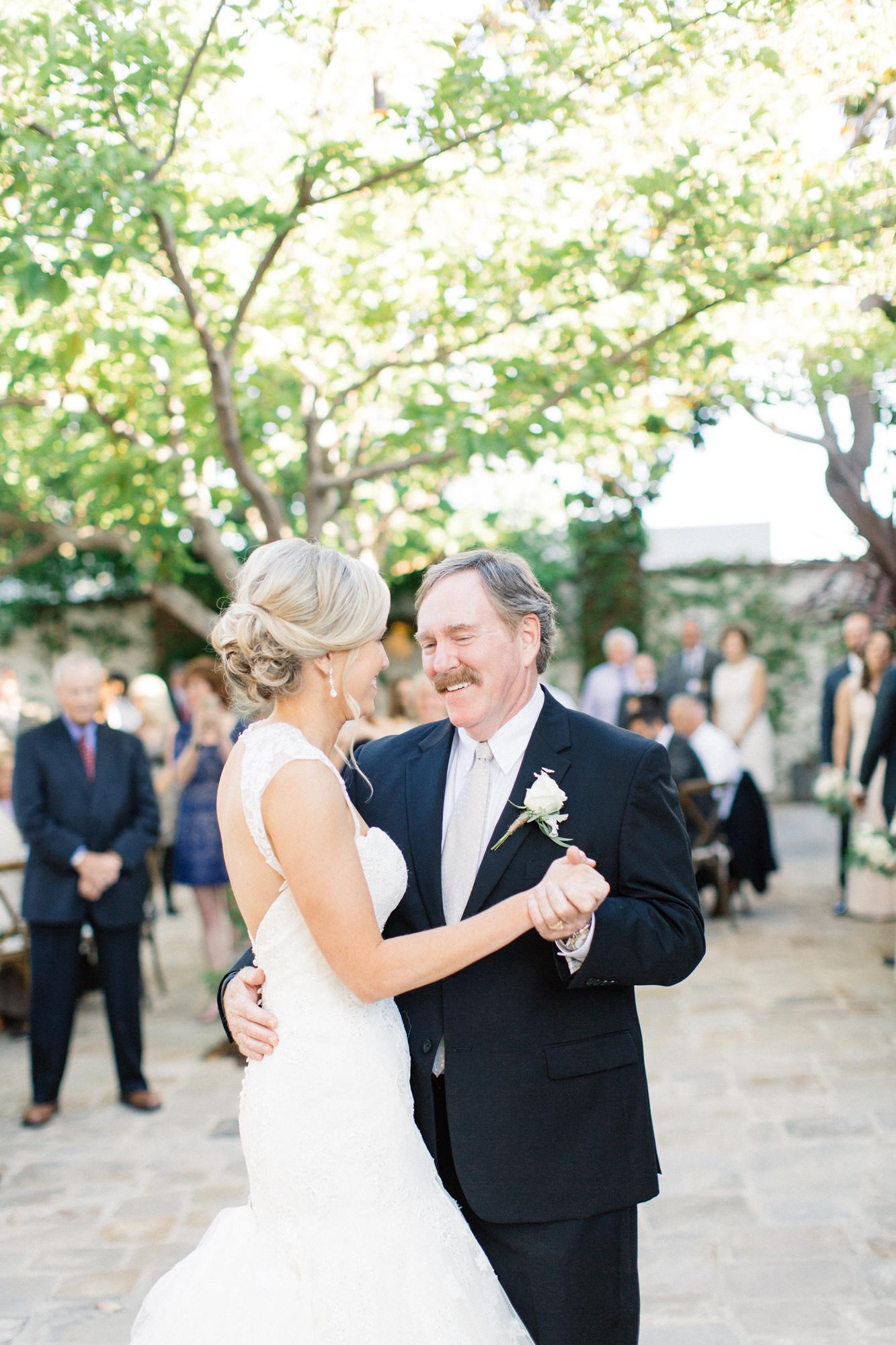 Villa-San-Juan-Capistrano-Wedding-Kristina-Adams-57.jpg