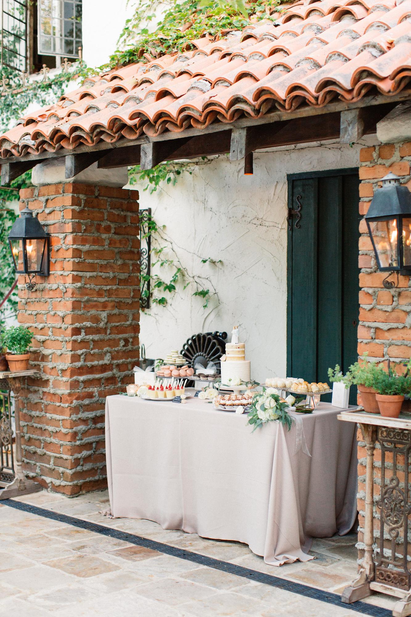 Villa-San-Juan-Capistrano-Wedding-Kristina-Adams-61.jpg