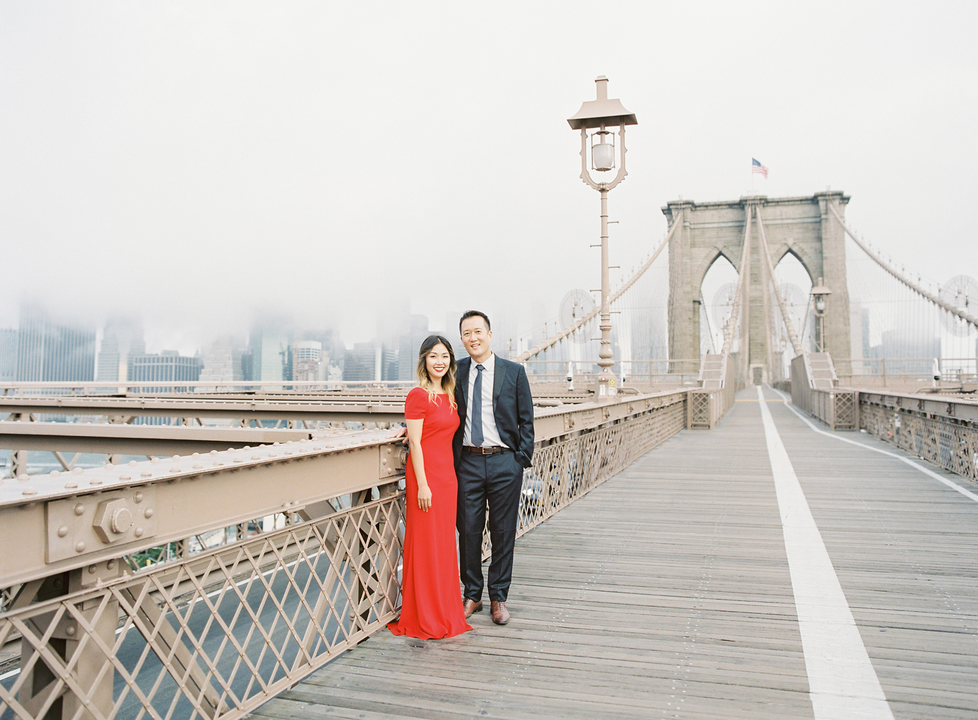 New-York-Film-Engagement-Session-Brooklyn-Bridge-Central-Park-5.jpg