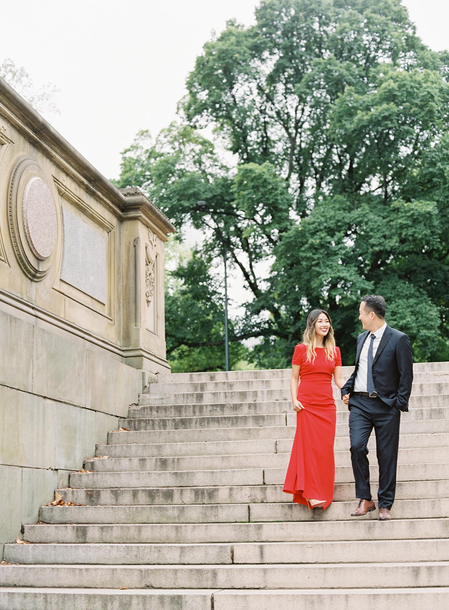 New-York-Film-Engagement-Session-Brooklyn-Bridge-Central-Park-16.jpg