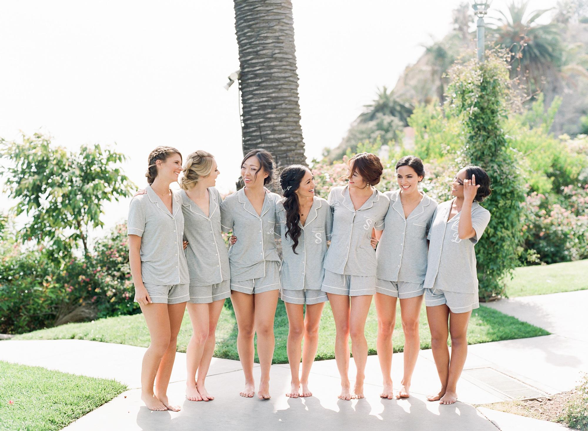 Bel-Air-Bay-Club-Wedding-Film-4.jpg