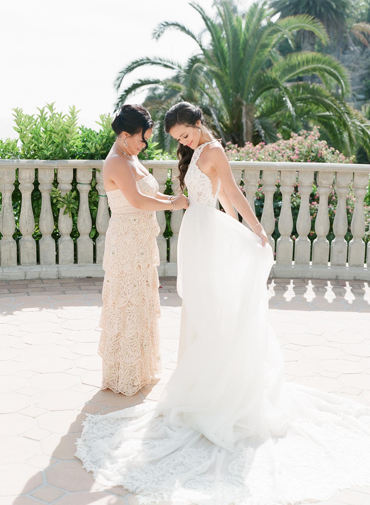 Bel-Air-Bay-Club-Wedding-Film-9.jpg