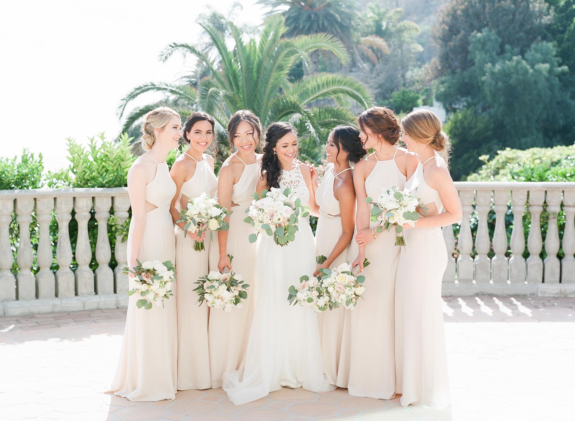 Bel-Air-Bay-Club-Wedding-Film-13.jpg
