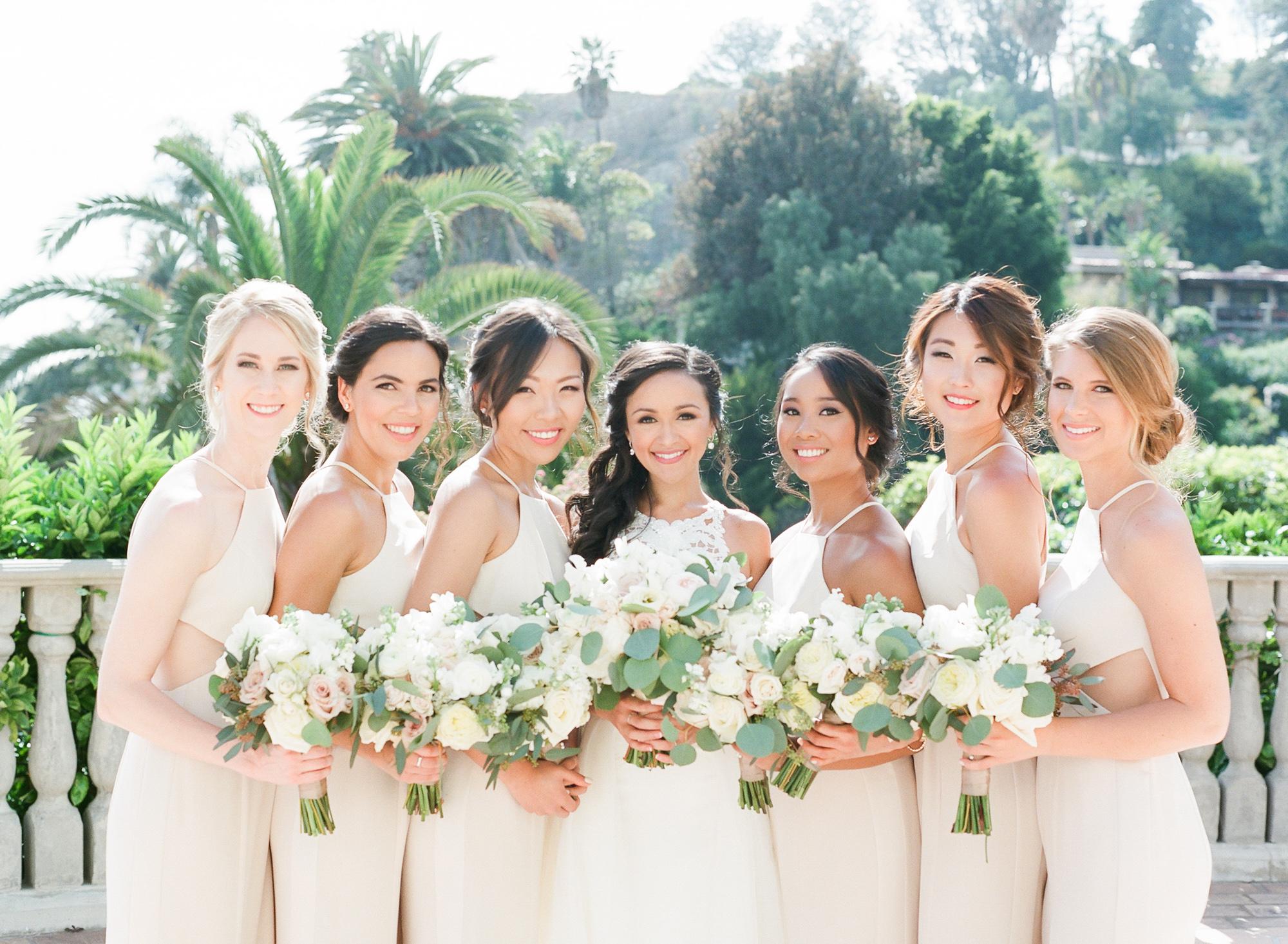 Bel-Air-Bay-Club-Wedding-Film-14.jpg