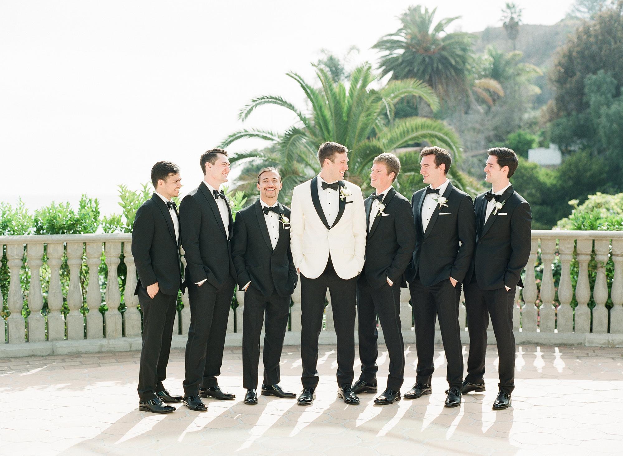 Bel-Air-Bay-Club-Wedding-Film-18.jpg