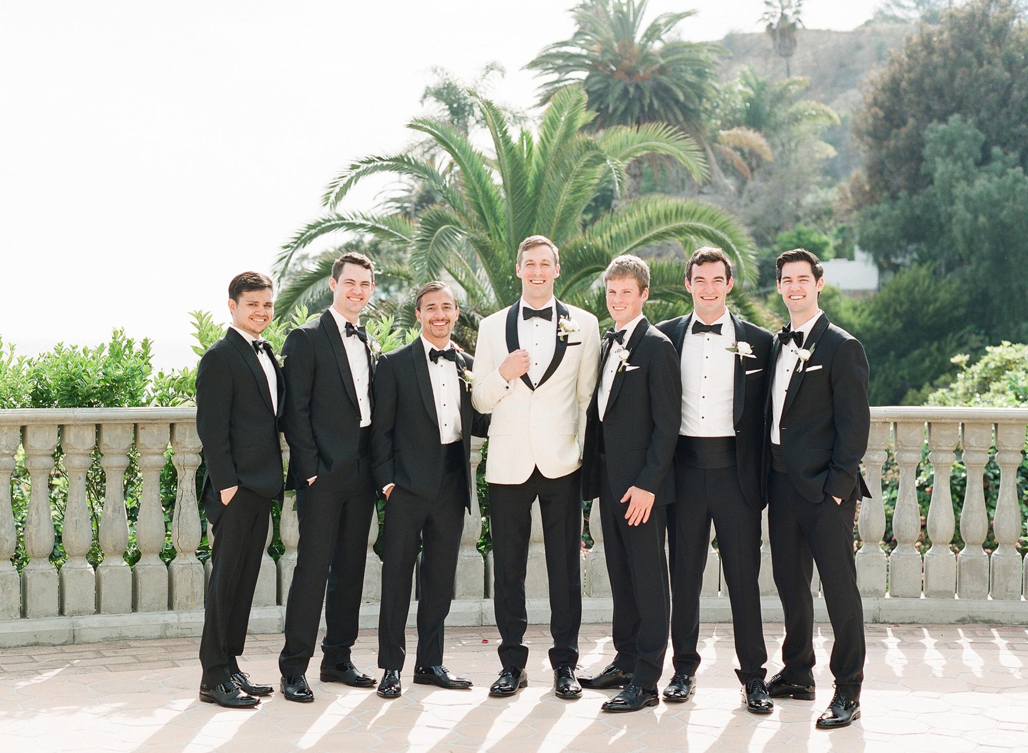 Bel-Air-Bay-Club-Wedding-Film-19.jpg