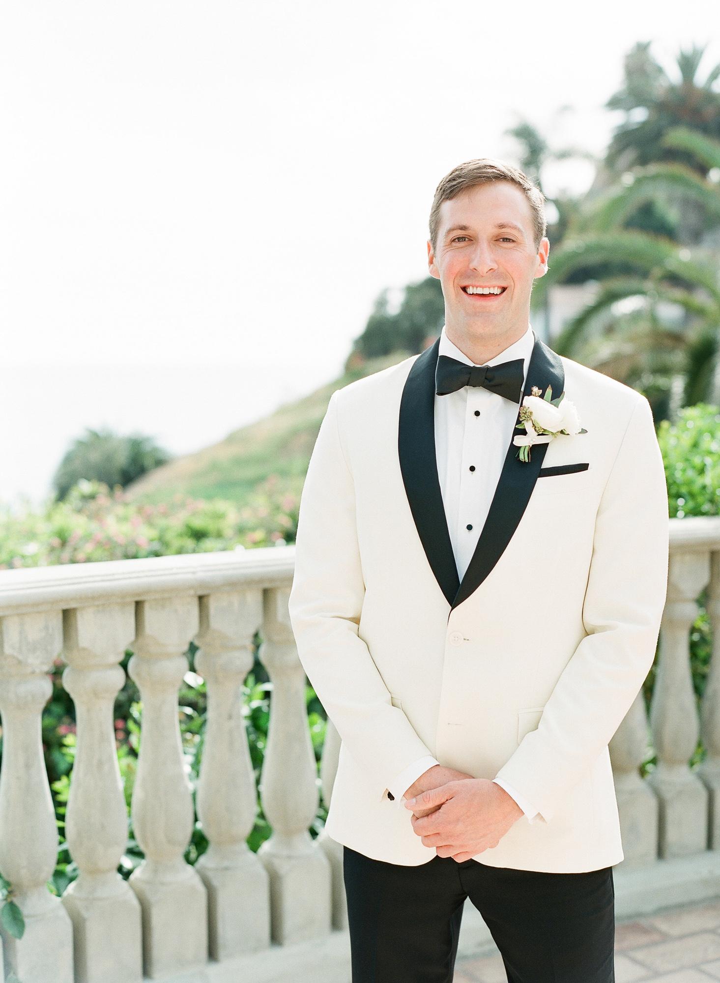 Bel-Air-Bay-Club-Wedding-Film-20.jpg
