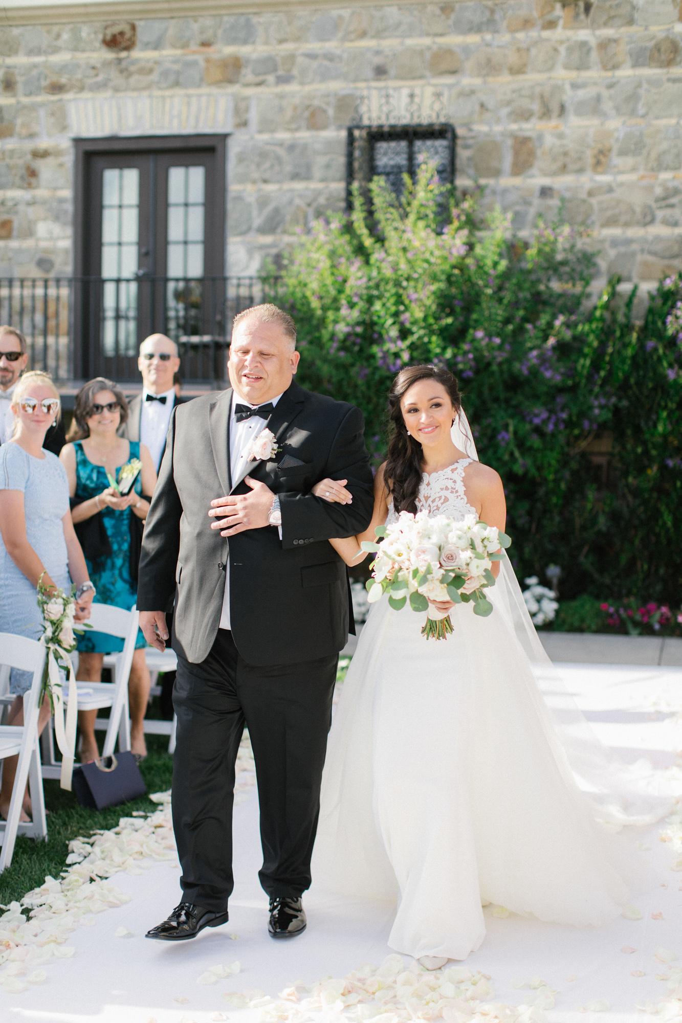 Bel-Air-Bay-Club-Wedding-Film-34.jpg